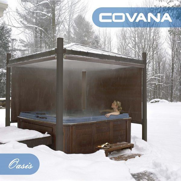 COVANA Oasis